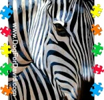 stripes-and-autism-profile-pic-dogfordavid