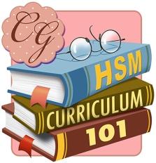 Curriculum101