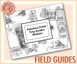 Field-Trip_Guides
