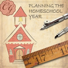 planning_the_homeschool_year