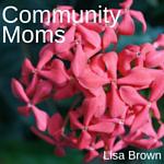Community Moms