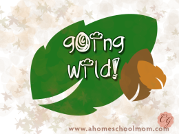 Going_Wild