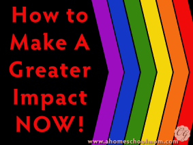 Greater_Impact