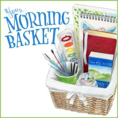 Morning_Basket