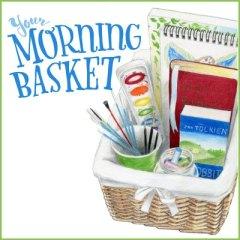 Morning_Basket