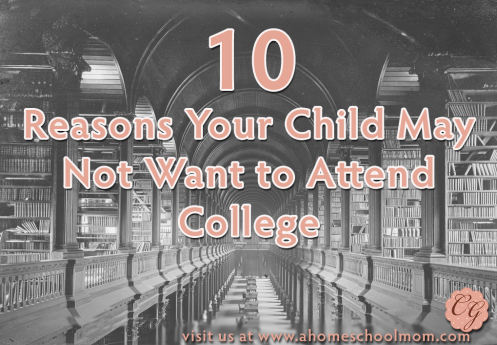 10_Reasons_College