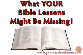 bible_missing