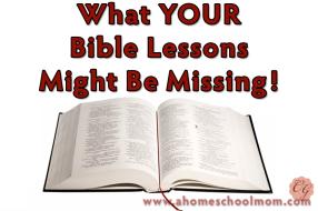 bible_missing