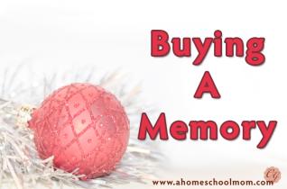 Buying_Memory