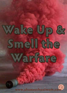 WakeUp_SmellWarfare