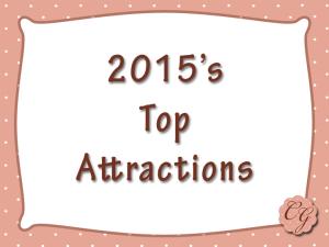 2015's_Top_Attractions