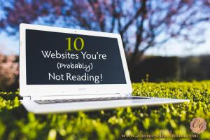 10_Websites