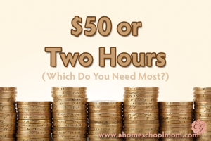 $50_or_Two_Hours