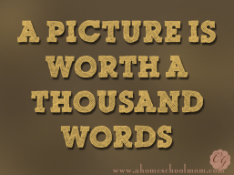 A_Picture_Is_Worth