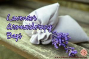 Lavender-Aromatherapy_pillow