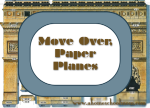 MoveOver_PaperPlanes