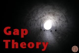 Gap_Theory