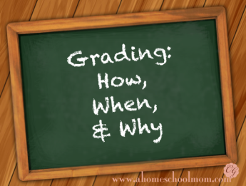 Grading_How-When-Why