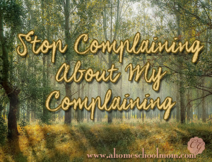 Stop_Complaining_About_Complaining