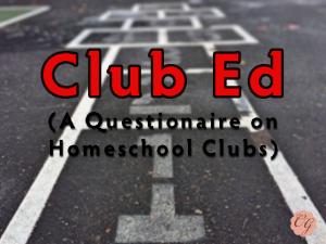 Club_Ed