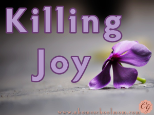 KIlling_Joy