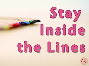 Stay_Inside_The_Lines