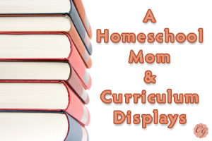 AHM_&_Curriculum_Displays