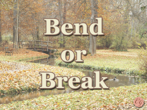 Bend_Break