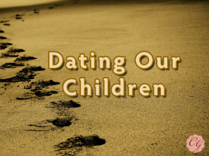 Dating_Our_Children
