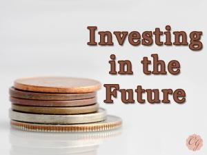 Investing_Future
