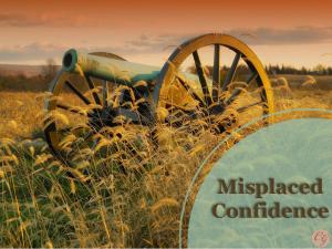 Misplaced_Confidence