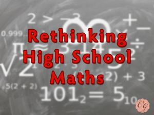 Rethinking_Maths