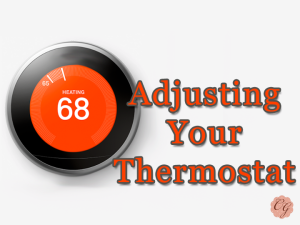 Adjusting_Thermostat