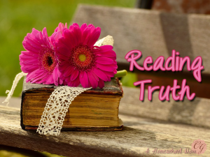 Reading_Truth