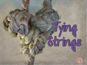 Tying_Strings