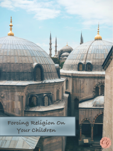 Forcing_Religion