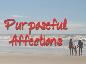 Purposeful_Affections