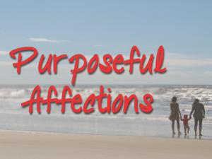 Purposeful_Affections