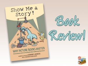 Show_Me_Book_Review