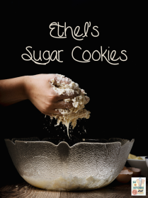 Ethel's_Sugar_Cookies