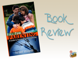Full-Time_Parenting