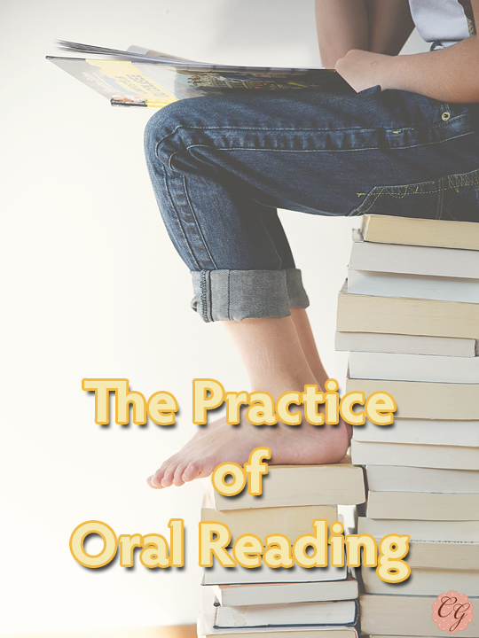 Practice_Oral_Reading