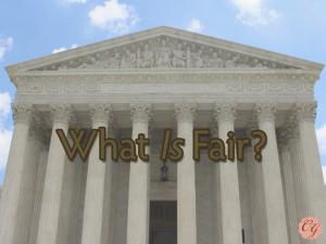 What_IS_Fair