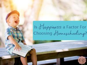 factor_for_homeschooling