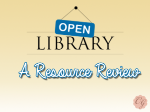Open_Library