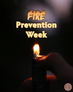 fire_prevention_week