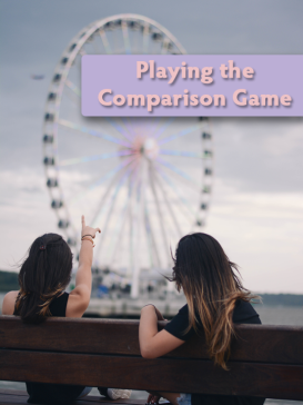 playing_comparisons
