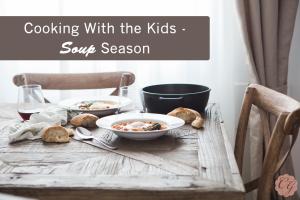 soup_season