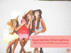 appropriate_interruptions