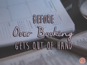 before_over-booking_gets_out_of_hand